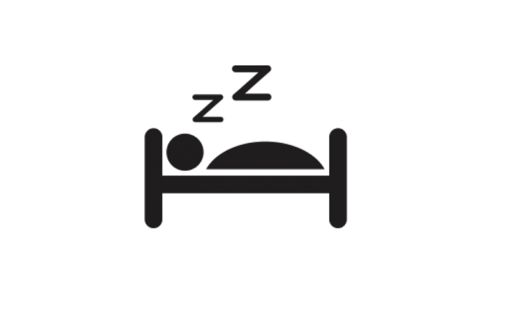 SleepShutTimer – A Sleep Timer for Mac OS X