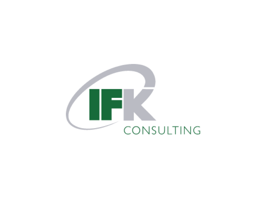 Consulting & Controlling