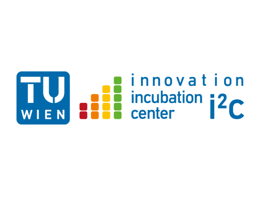 Innovation Incubation Center